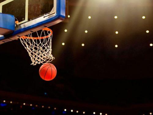 Bóng rổ – môn thể thao đang thu hút các bạn giới trẻ