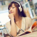 Nữ bác sỹ màn ảnh xứ Hàn làm chao đảo sinh viên trường Y