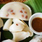 Các món ăn truyền thống của Trung Quốc nổi tiếng thế giới