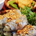 Thưởng thức những món ăn đặc sản miền Bắc ngon khó cưỡng
