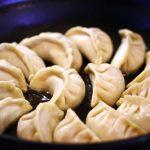 Các món ăn miền Bắc ngon nổi tiếng nhất định phải thử