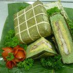Ngất ngây trong những món ăn vặt ngon ở Thái Lan