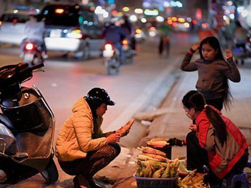 Top 7 món ngon Hà Nội mùa đông: Sưởi ấm tâm hồn trong tiết trời giá rét