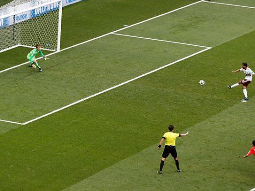 Penalty là gì? Những điều cần biết về đá phạt Penalty