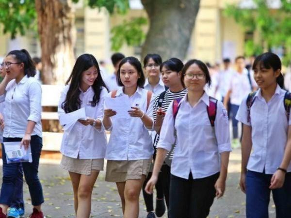 Tư vấn tuyển sinh: Khối A1 có những trường nào?