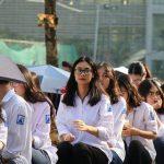 Top 4 bác sĩ phục hồi chức năng giỏi tại Hà Nội