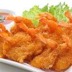 Tổng hợp các món ăn truyền thống của Việt Nam
