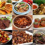Hướng dẫn cách làm các món ăn từ cá hồi đơn giản