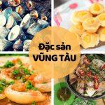 Khám phá ngay các món ăn ngon ở Nha Trang ấn tượng nhất