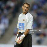 Tìm hiểu thông tin chuyển nhượng của đội bóng Huesca