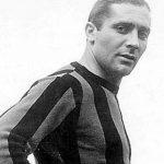 Danh sách 5 cầu thủ  huyền thoại của đội bóng  Real Betis