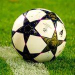 Bật mí cách soi tỷ lệ kèo bóng đá Bồ Đào Nha chuẩn xác nhất